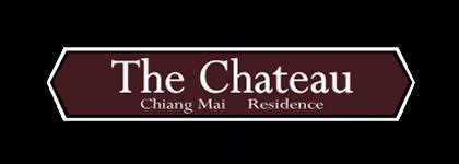 The Cha Teau Chiang Mai Residence